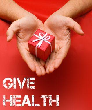 give-health_0.jpg
